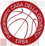 logo_casa_gioventu