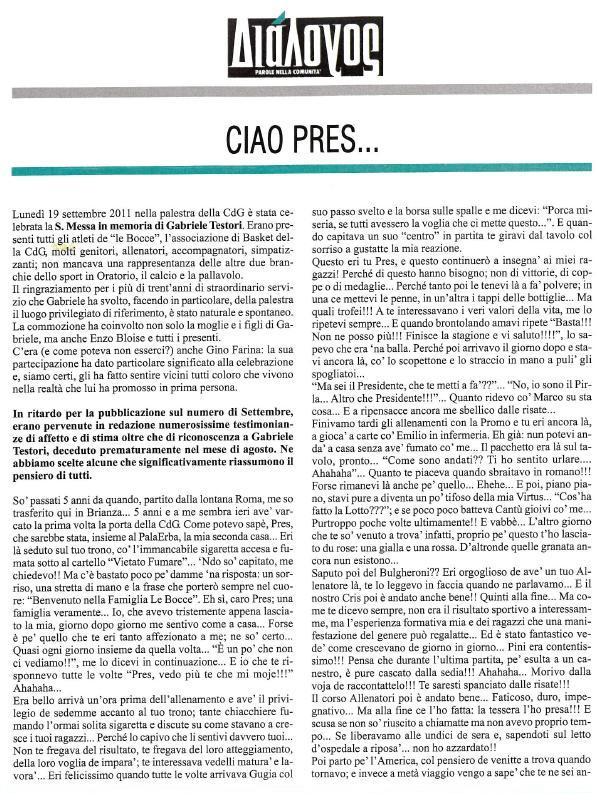 articolo-1