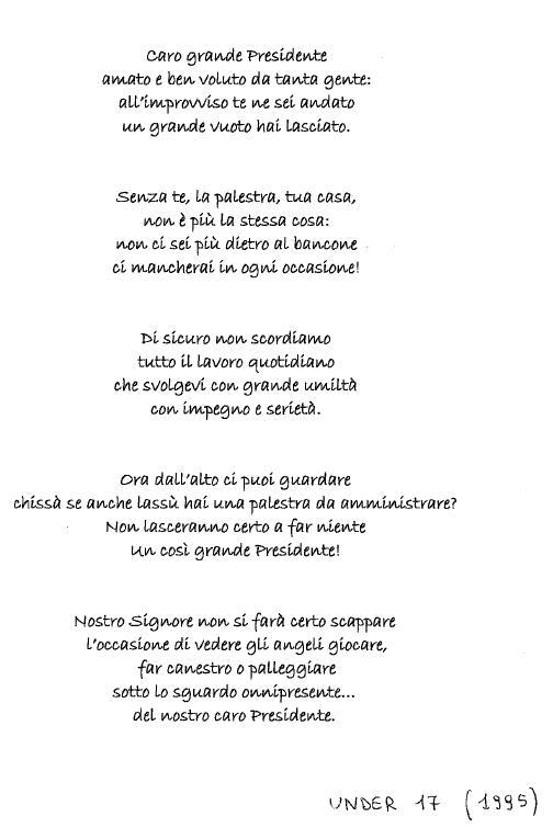 lettera-u17